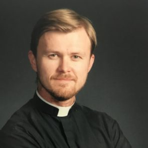 Fr.Tomasz